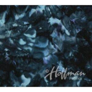 Bali Batiks By Hoffman - Storm