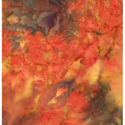 Bali Batiks By Hoffman - Autumn