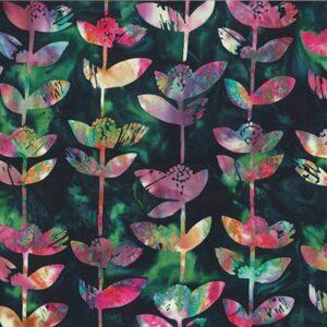 Bali Batiks By Hoffman - Amazon