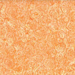 Bali Batiks By Hoffman - Koi