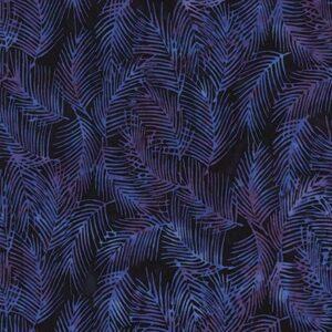 Bali Batiks By Hoffman - Vegas