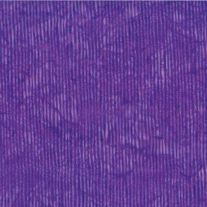 Bali Batiks By Hoffman - Purple