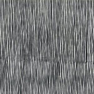 Bali Batiks By Hoffman - Zebra