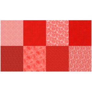 Details Ii Digital By Hoffman - Ruby