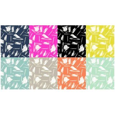 1985 Digital By Latifah Saafir For Hoffman - Prism