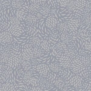 Sparkle And Fade By Hoffman - Pewter/Silver