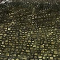 Stepping Stones Blender By Hoffman - Crocodile