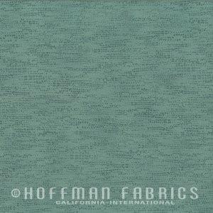 Diamonds In The Sky By Hoffman - Loden