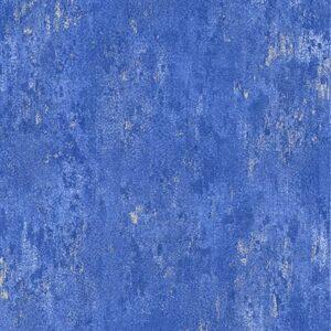 Luxe By Hoffman - Bluebird/Silver