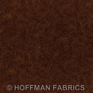 Brilliant Blenders By Hoffman - Brown/Gold