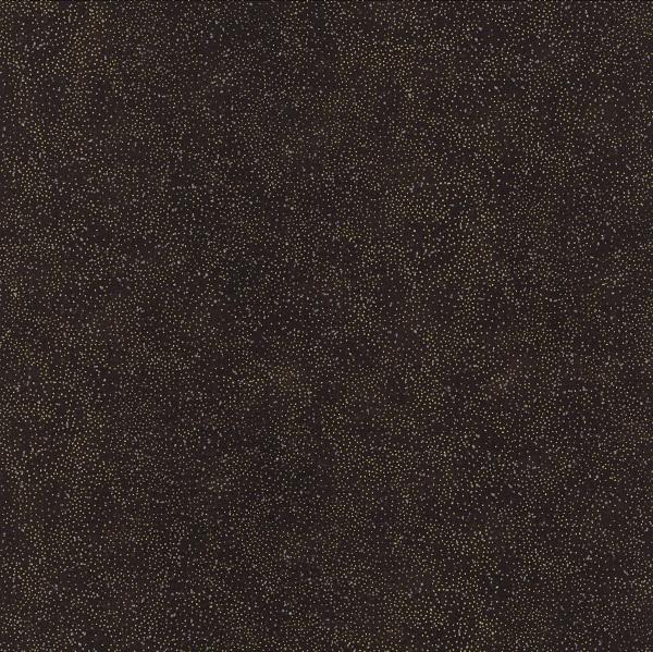 Brilliant Blenders By Hoffman - Bark/Gold