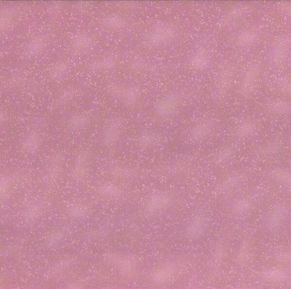 Brilliant Blenders By Hoffman - Pink/Gold