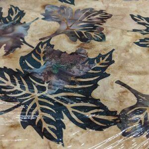 Bali Batiks By Hoffman - Amber