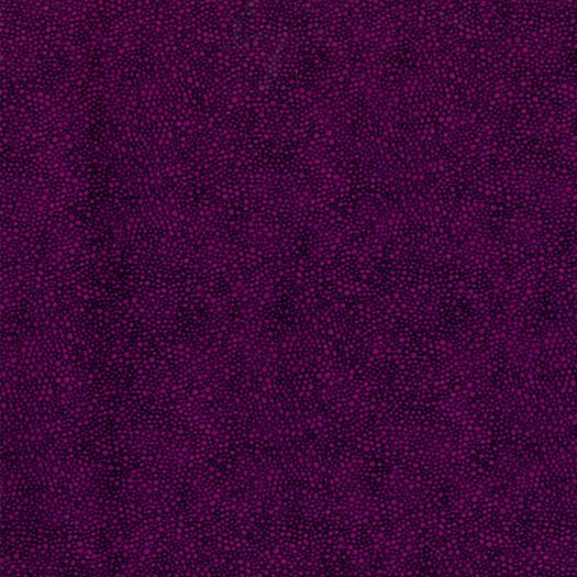 Bliss Blenders By Hoffman - Purple