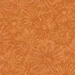 Andalucia By Jinny Beyer For Rjr Fabrics - Kumquat