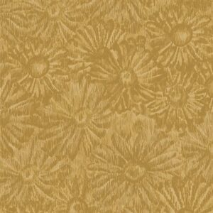 Andalucia By Jinny Beyer For Rjr Fabrics - Ochre
