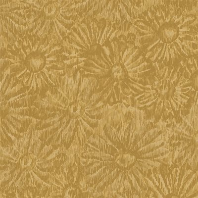 Andalucia By Jinny Beyer For Rjr Fabrics - Ochre