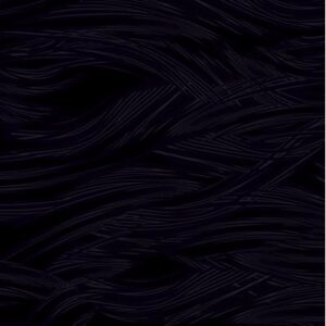 Andalucia By Jinny Beyer For Rjr Fabrics - Midnight