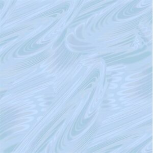 Andalucia By Jinny Beyer For Rjr Fabrics - Ice Blue