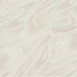 Andalucia By Jinny Beyer For Rjr Fabrics - Whipped Cream