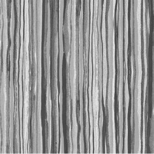 Gray Matter By Rjr Studio For Rjr Fabrics - Black On White