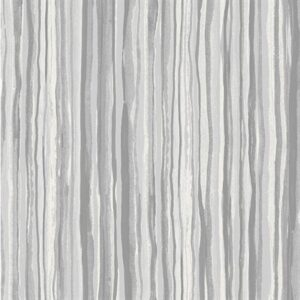 Gray Matter By Rjr Studio For Rjr Fabrics - Gray On Ivory