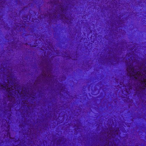 Burano By Jinny Beyer For Rjr Fabrics