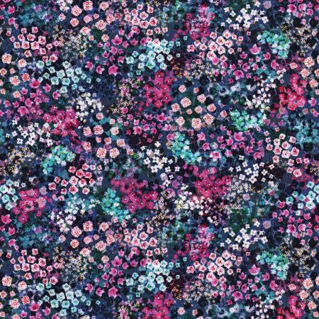 Wildwood Way By Rjr Studio For Rjr Fabrics
