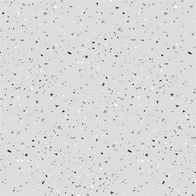 Confetti By Rjr Studio For Rjr Fabrics - Multi On Gray