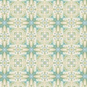 Cold Spring Dreams By Rjr Fabrics