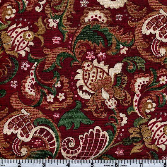Briarcliff By Rjr Fabrics