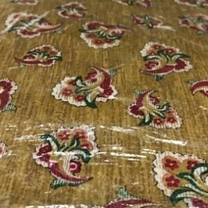 Briarcliff By Rjr Fabrics
