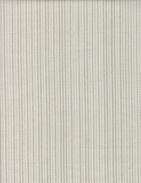 Bread And Butter By Lynette Anderson For Rjr Fabrics