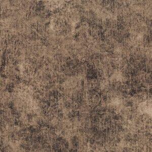 Denim By Jinny Beyer For Rjr Fabrics - Grey