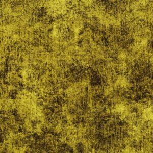 Denim By Jinny Beyer For Rjr Fabrics - Ocre