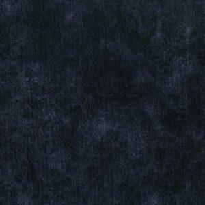 Denim By Jinny Beyer For Rjr Fabrics - Black