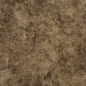 Denim By Jinny Beyer For Rjr Fabrics - Taupe