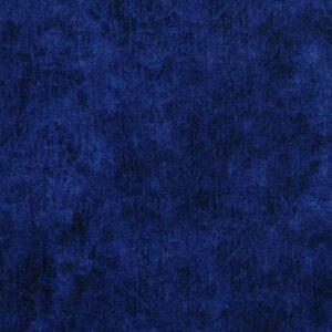 Denim By Jinny Beyer For Rjr Fabrics - Navy