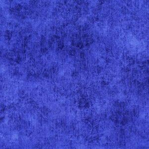 Denim By Jinny Beyer For Rjr Fabrics - Blueberry