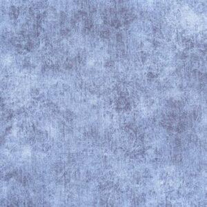 Denim By Jinny Beyer For Rjr Fabrics - Strom