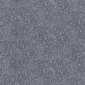 Hopscotch By Jamie Fingal For Rjr Fabrics - Pebble