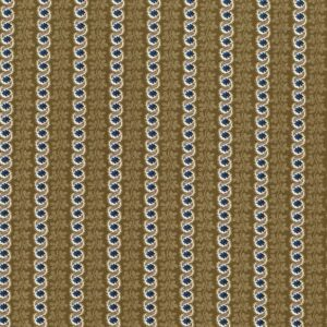 Pioneer Brides By Legacy Patterns For Rjr Fabrics