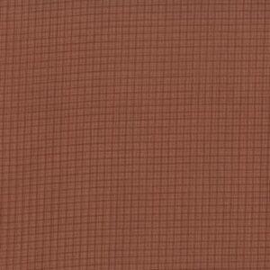 Spiced Pumpkin By Lynette Anderson For Rjr Fabrics