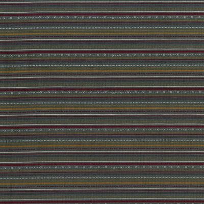 Highland By Lynette Anderson For Rjr Fabrics
