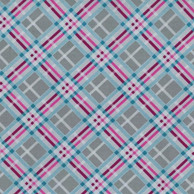 Vintage Made Modern By Amy Barickman Of Indygo Junction For Rjr Fabrics