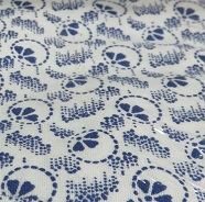 Everything But The Kitchen Sink Xi By Rjr Fabrics
