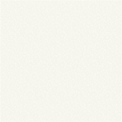 Bare Essentials Deluxe By Rjr Studio By Rjr Fabrics - White /Off White
