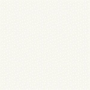 Bare Essentials Deluxe By Rjr Studio For Rjr Fabrics - White/Off White