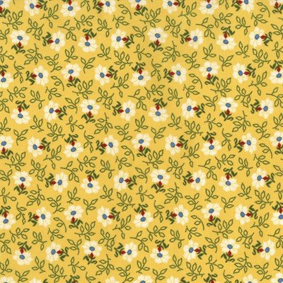Home Again By Thimbleberries For Rjr Fabrics
