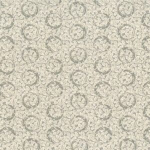 Sand And Stone By Thimbleberries For Rjr Fabrics